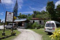 Palau07-4577