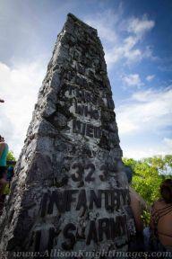 Palau07-4969