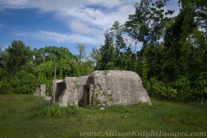 Palau07-5026