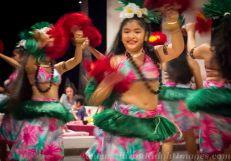 Palau08-5305