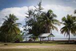 Palau09-5515