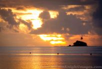 Palau11-5824