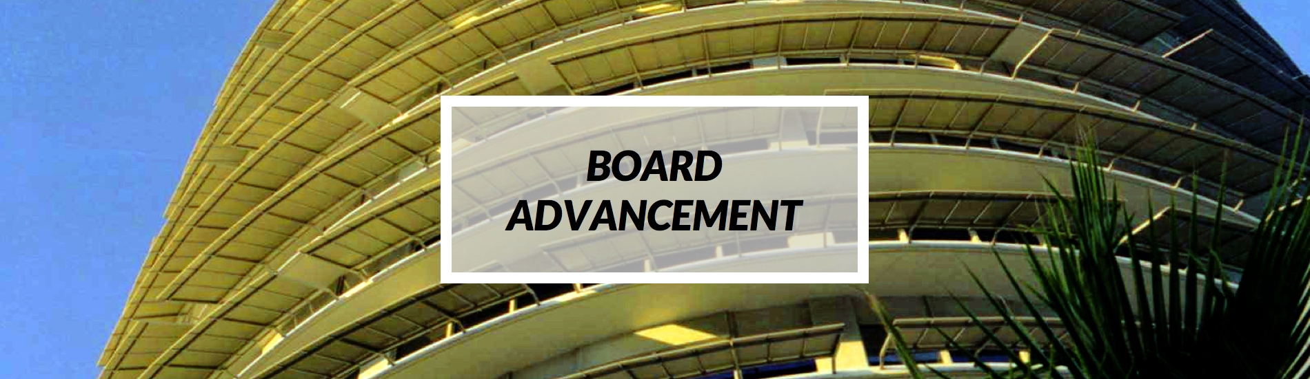 formatted_boardadvancement