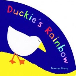 duckies_rainbow_9781406331868_cvr
