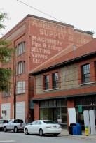 Asheville IMG_0193