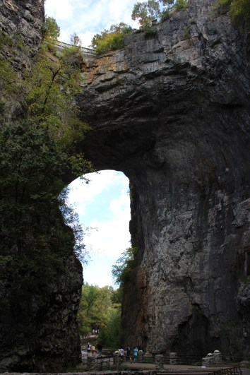 Natural Bridge IMG_0344