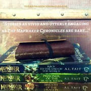 the-mapmaker-chronicles-review