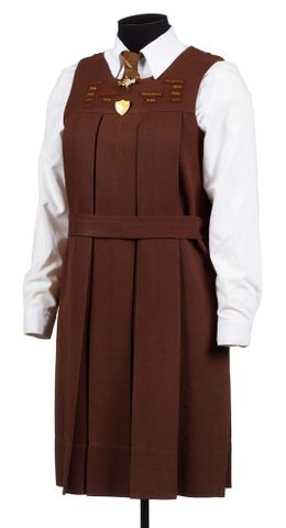 MA_I291980_TePapa_Girls-school-tunic_thumb