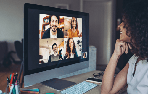 How To Manage Your Team Remotely?