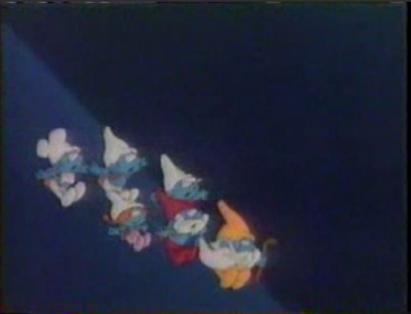 screenshot-327