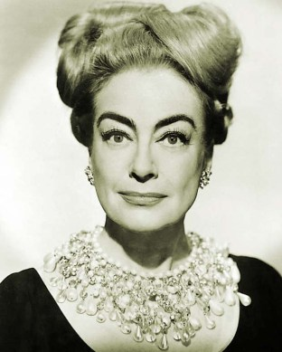joan-crawford-older