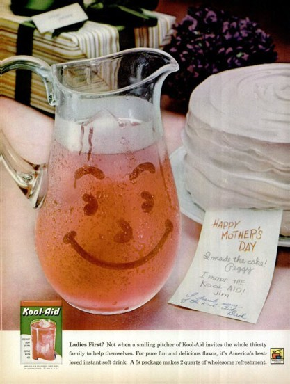 kool-aid-1961-mothers-day