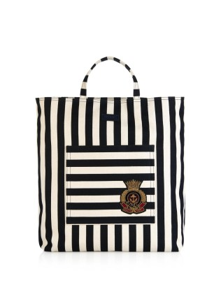 gucci-navy-multi-striped-cotton-and-linen-blend-canvas-tote-blue-product-5-252849629-normal