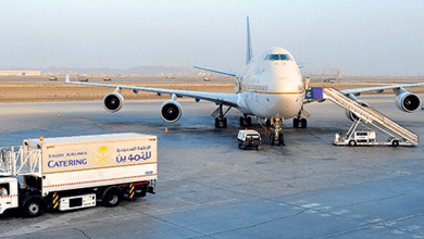 Photo of Saudi airlines catering company required 238 Candidates To Work In SAUDI ARAB