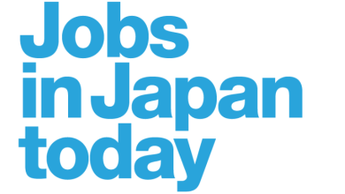 Photo of Golden Opportunity To Work In JAPAN