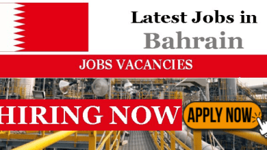 Photo of Vacancy From Nass Scafform Contracting, Bahrain