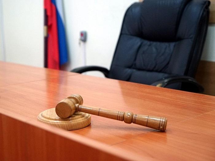 Незаконная регистрация по месту жительства. Нюансы судебной практики по фиктивной регистрации по месту жительства Признать регистрацию по месту жительства недействительной