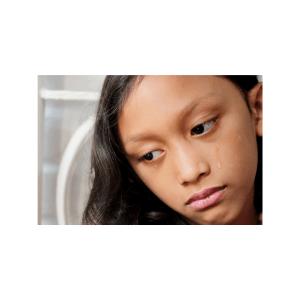Arizona orphans