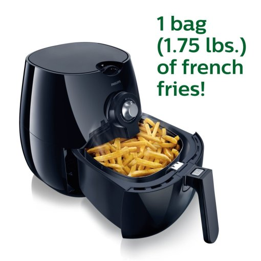 Philips HD9220/26 AirFryer French Fries