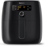 Philips HD9641