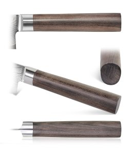 best carving knife slicing knife handle