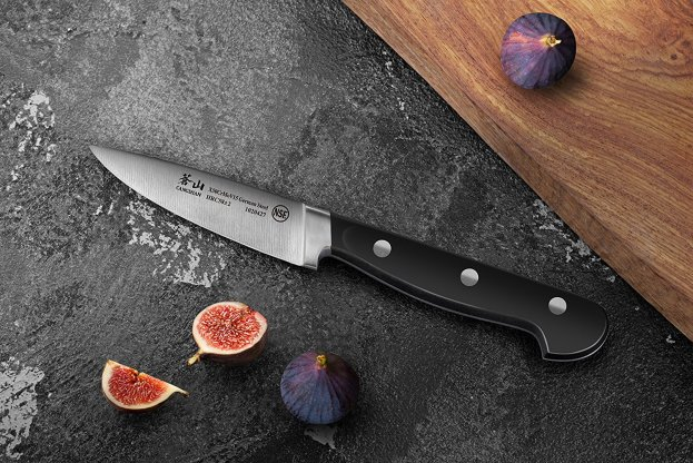 best paring knife cangshan