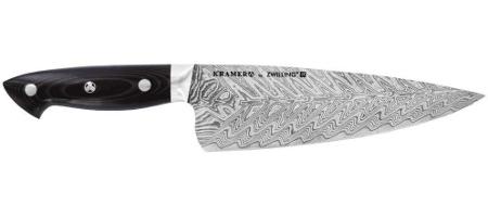 Zwilling Kramer Euroline chef knife