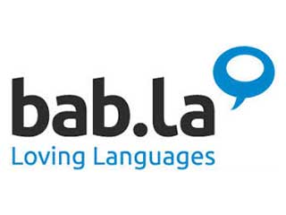 125 resources for learning french online lots of free ones bab is a dictionary and a lot more than a dictionary it translates words within the context rather than isolated bab is a powerful tool which you fandeluxe Images