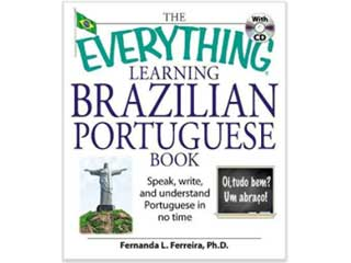 Modern Brazilian Portuguese Grammar Workbook Pdf