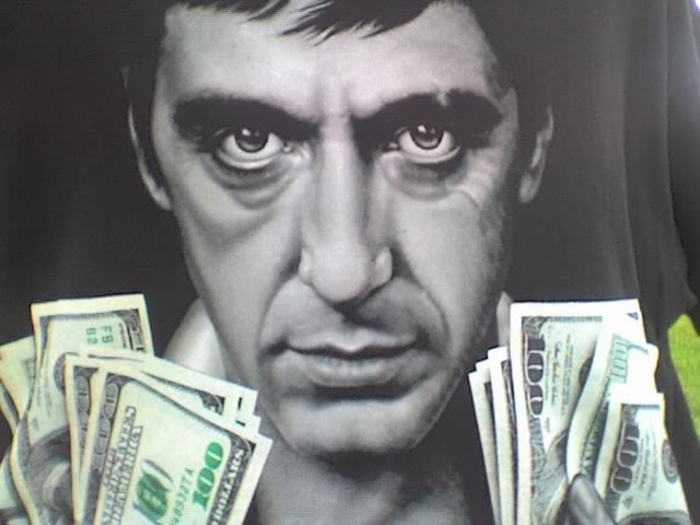 All Scarface Backgrounds Images Pics Comments Facebook