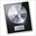 Logic Pro X 10.4.2 : A Complete Studio for Create sound ,Edit,Mixing