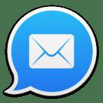 Unibox Mac free Download
