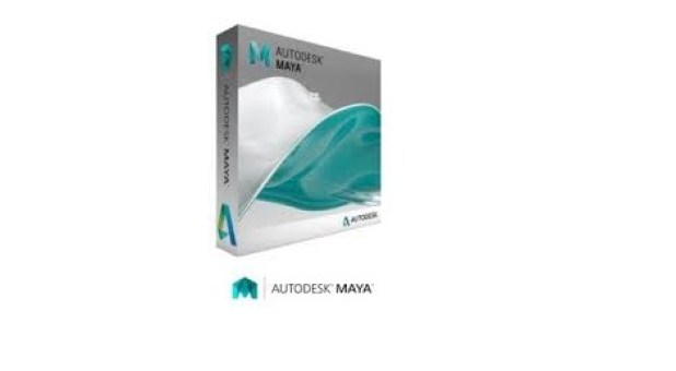 autodesk maya 2018 free download full version with crack