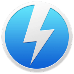 Download DAEMON Tools 6.3 for Mac