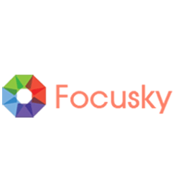 Download Focusky Presentation Maker Pro 2.8 for Mac
