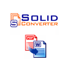 Download Solid Converter 2.1 for Mac