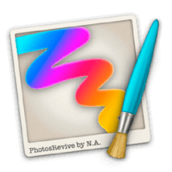 Download PhotosRevive 1.0 for Mac