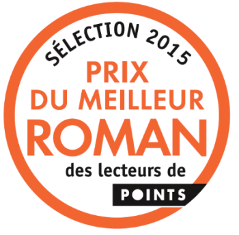 logo_le_point_roman