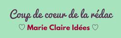 coup_de_coeur mci