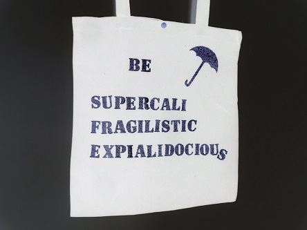 a.TOTE BAG MP