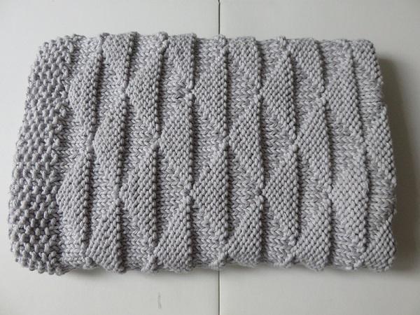 10-baby-blanket-3
