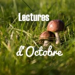 lectures-doctobre-1