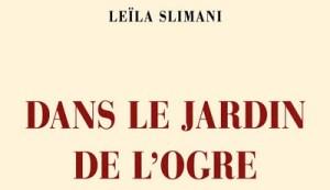 leila-slimani-1_5054748