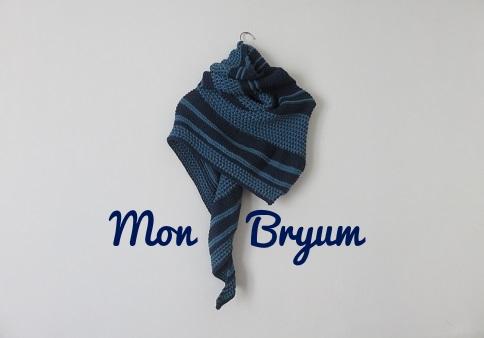 mon BRUYM