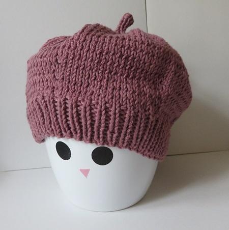 12.bonnet baby girl