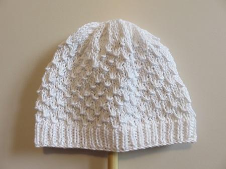 6.bonnet baby girl