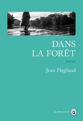 Dans_la_foret