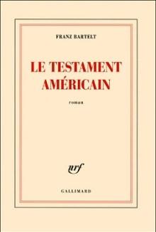 Le-testament-americain