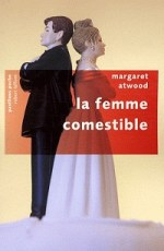 Femme-Comestible