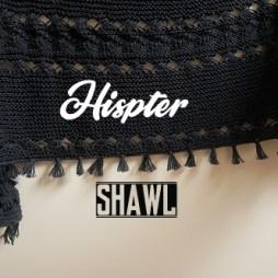 03.hipster shawl